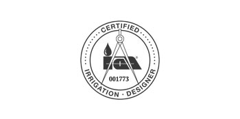certified-irrigation-designer-blank