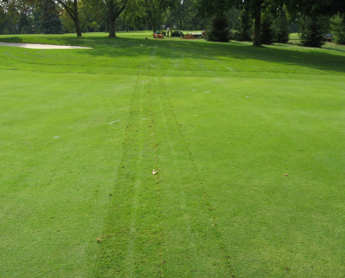elcona-country-club-irrigation_06