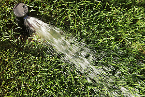 Irrigation Repair Pekin IL