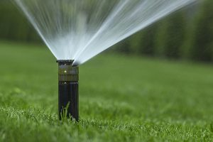 Winterize Sprinkler System Bloomington IL