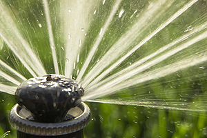Best Irrigation Champaign IL